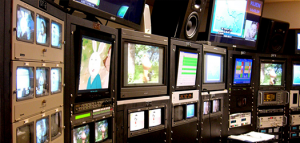 broadcastcenter