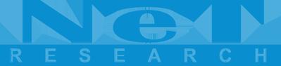 Net Research Corporation Logo